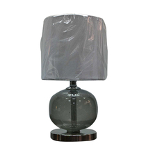 Hot Sale Professional Lower Price decorative pat lamp