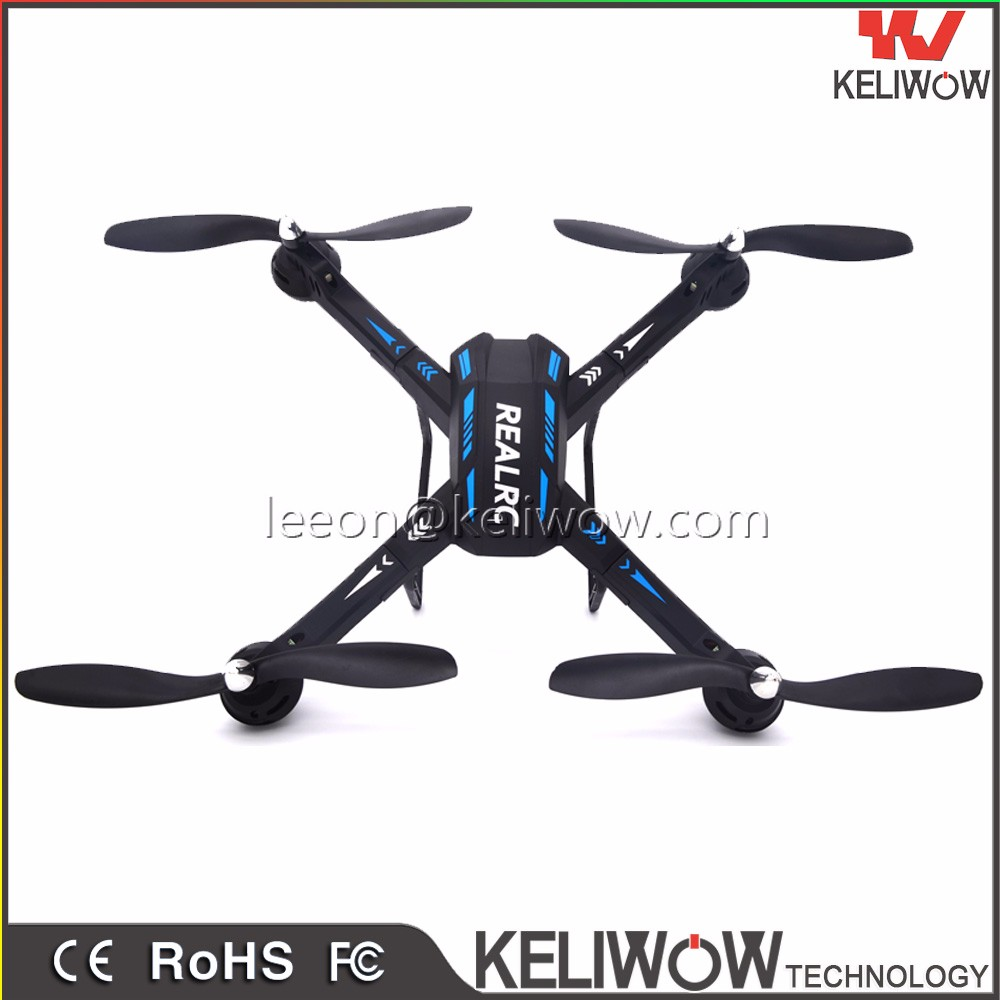 2016 best sell 6-axis drone rc airplane manufacturers with camera for wholesale