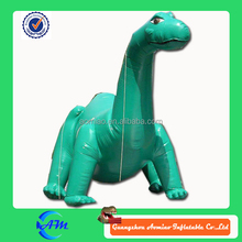 giant inflatable dragon inflatable sea dragon giant inflatable dinosaur for sale