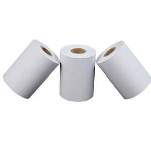 cash register thermal paper rolls 3 1/8 x 220 pos paper roll 3 1/8 x 230