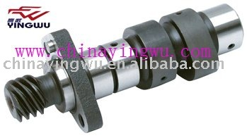 SUZUKI engine components for camshaft EN-125