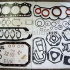 FULL SET GASKET IVECO-1846
