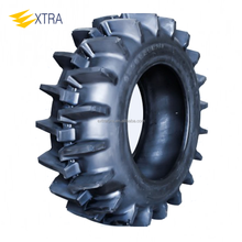 agricultural land implements farm tyres cheap 16.9-24 tractor tire