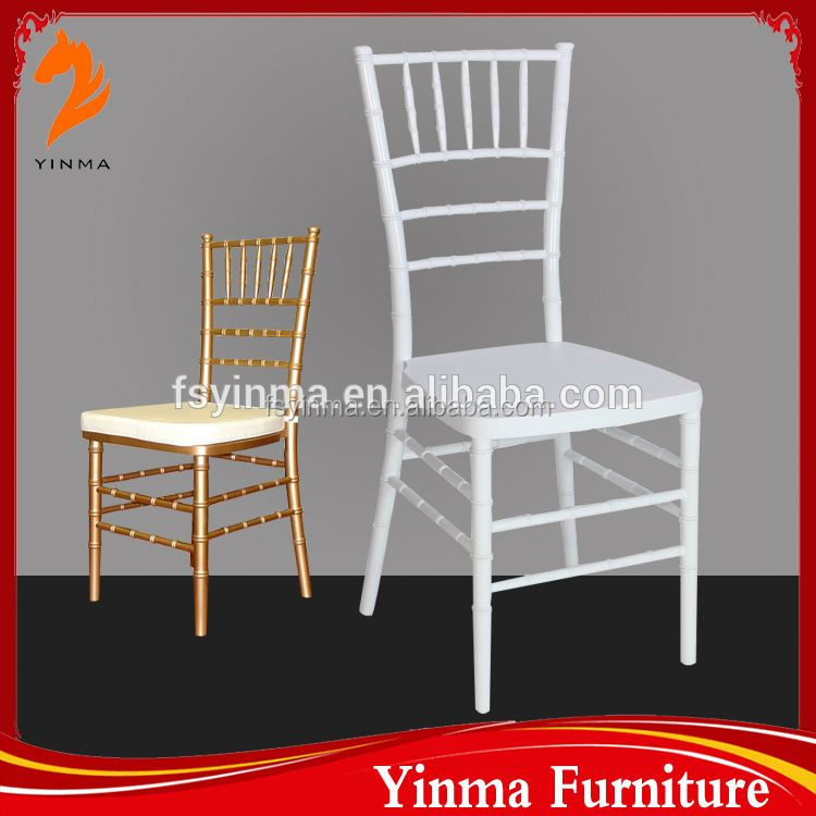 YINMA Hot Sale factory price divan chair