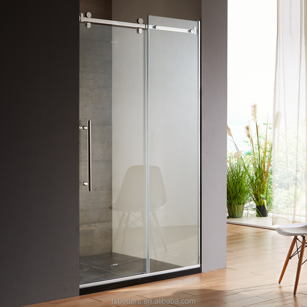Top Cover Shower Wholesale, Cover Shower Suppliers - Alibaba