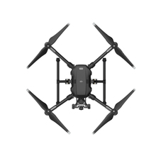 DJI search and rescue drones for public security