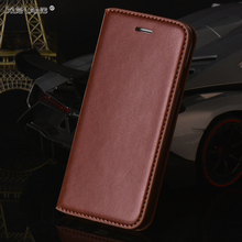 Wallet PU Leather Flip Case Cover for wiko lenny 3 Mobile Phone