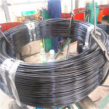 18 gauge spring steel wire