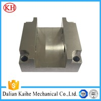 VMT Fabrication Aluminum Rivets And Studs