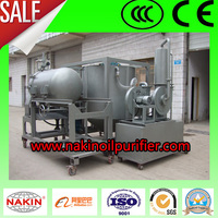 Multi Grade Motor.Engine Oil Purification,Filtration Plant