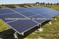 Bestsun New Hot sales 3kw solar pumps for agriculture