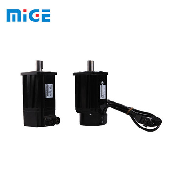 New motor!!!promotional 1000W electric motor for machinary