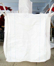 Factory Price pp jumbo big bag 1200kg supplier in uae