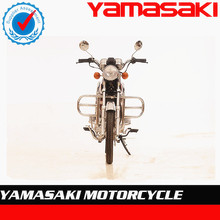 cheap 100cc gasoline motorcycle sport bike for adult