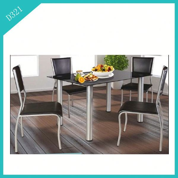 dining room furniture wall mounted dining table