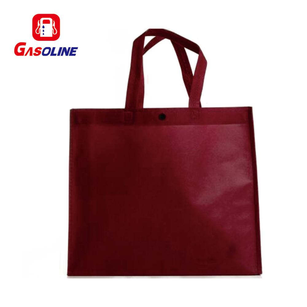 Elegant super quality blank cotton tote bags