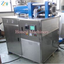High Quality Dry Ice Pelletizer for Diameter of 3~19mm
