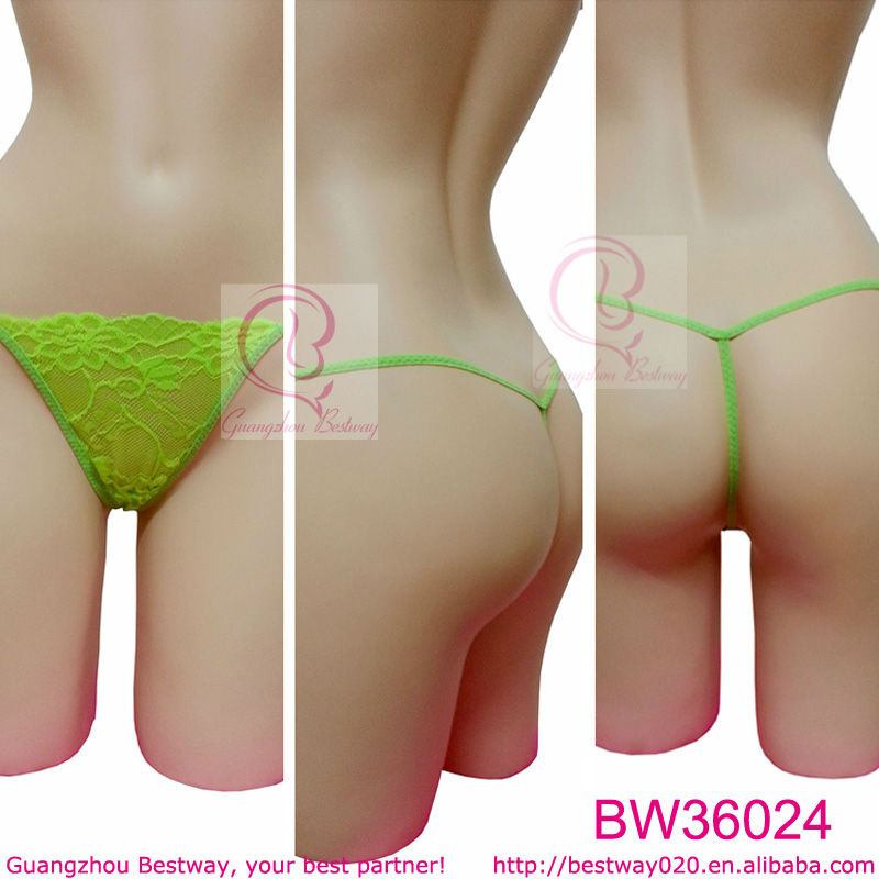 Sexi photo of sex costume products transparent materials sexy lingerie