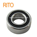 RT-B001CTA Dental Handpiece Bearing-Handpiece Spare Parts-Rito Dental Quality Products