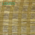 Wall decoration paper rolls wallpaper from China wallpaper supplier