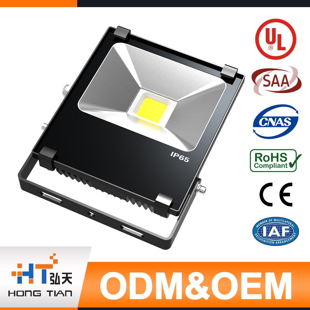 Buy Direct From China Factory Outdoor 20W Led Flood Light