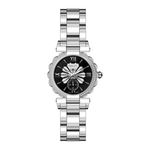 Vogue and fashion brand alibaba express lovers Quartz watch lady