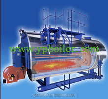 INSTRUMENT VALUE electric steam boiler price