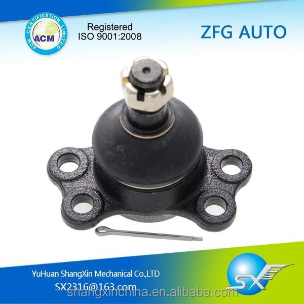 New Replacement SsangYong Actyon Auto Spare Parts Front Lower Ball Joint 44541-09002
