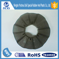 China Professional Manufacturer silicon rubber pad