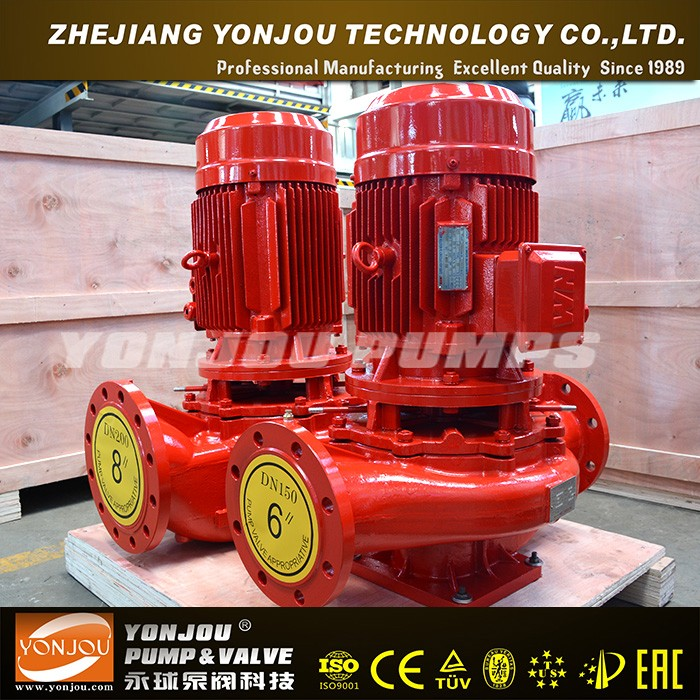 IS IR IH Agricultural Irrigation Electric and Diesel Engine Centrifugal Clean Water Pump