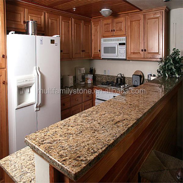 Cutting Granite Countertop : Dark Pre Cut Granite Countertops - Buy Pre Cut Granite Countertops ...