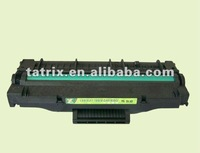 Compatible for hp 3100B(106R01379) Toner Cartridge for hp Phaser 3100