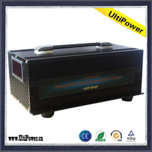 UltiPower 48V automatic EV battery charger