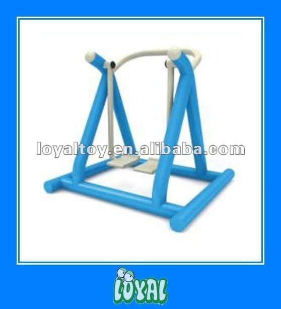 MADE IN CHINA high quality seated calf raise With Good Quality In sale Now
