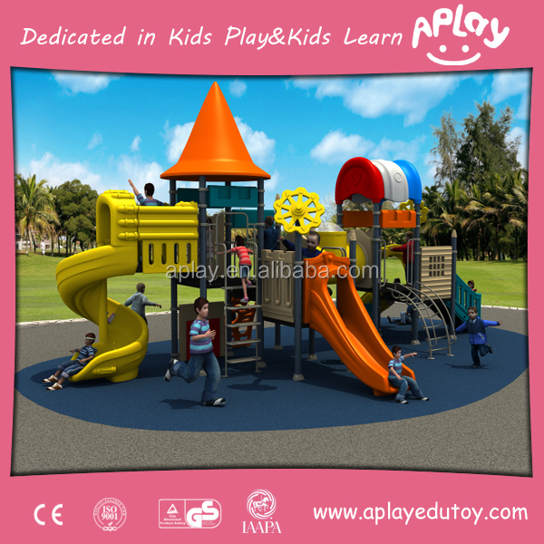 Outdoor Toys For Girls : Fun kids slides outdoor toys for girls buy