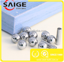 SUS 20mm China adult sex toys balls