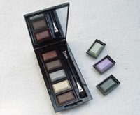 Multi-color make up kit! Hot Sale make up kit!