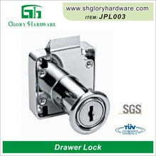 China High Quailty Furniture Assembly Cam Locks
