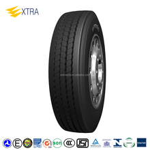 New pattern new products hot selling tire 295 75 22.5