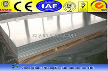 Various Size Aluminum Sheet Various Usage from Supplier