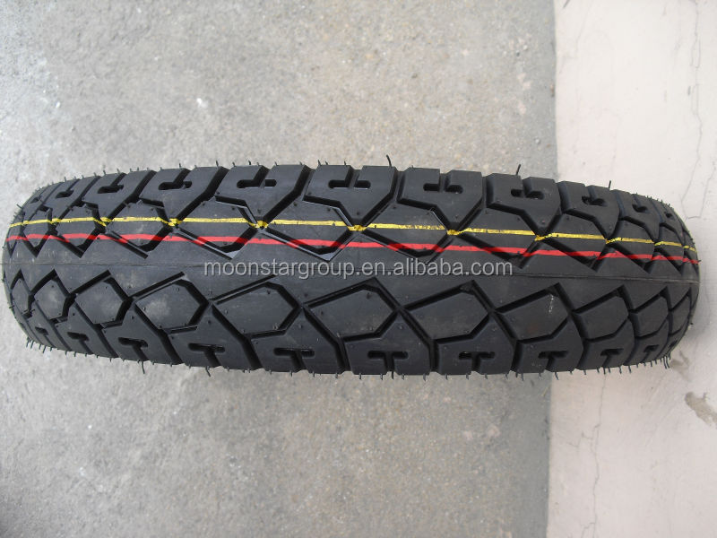 tubeless motorcycle tyre 110 90-16,cheap of 110/90-16 motor tyre