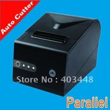 Fastest receipt printer with small size and paper width 80mm made in China