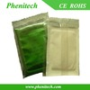 2014 new products bamboo vinegar detox foot patch with CE RoHS