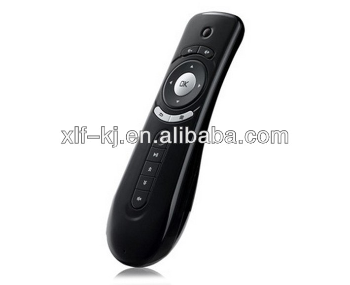 2.4G Air Mouse for Android TV Box Air Mouse Android TV Box Remote Control
