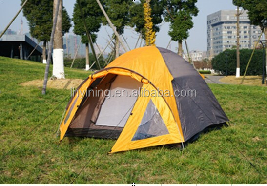 camping tent for sale/tenda/tente/zelte