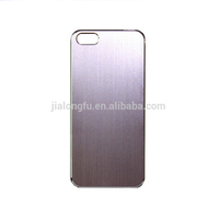 metal cell phone shielding enclosures stamped mobile phone shieding cover