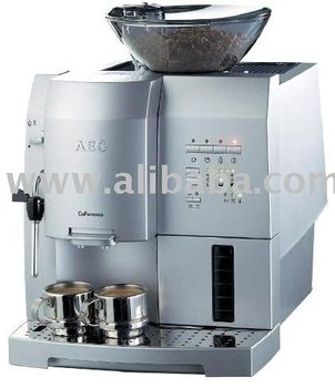 Aeg Cf 250 Kaffeeautomat Coffee Maker Buy Coffee Maker