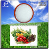 46% fertilizer agriculture grade technical grade granular urea