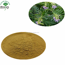 best selling products of fresh Galega Officinalis extract