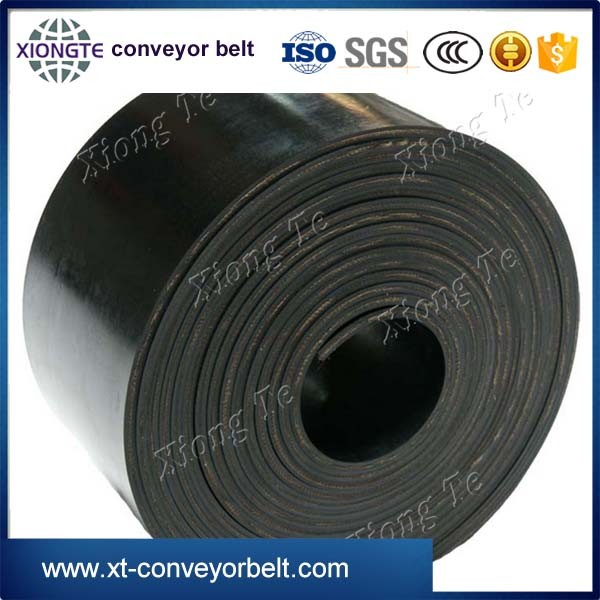 Factory direct conveyer belt china high quality esd conveyor belt